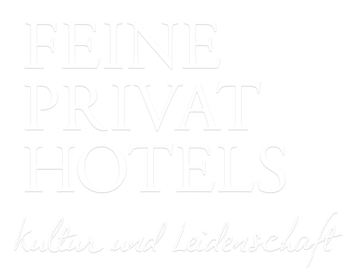 Feine Private Hotels