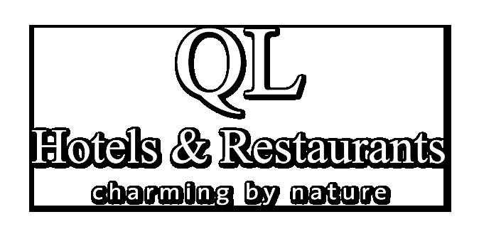 QL Hotels